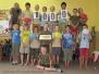 1000 akcí Komárů 20.6.2012