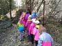 Výprava na Vízmburk 3.4.2016