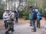 První jarní výprava + Kuličkiáda 27.3.2011