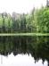 029_Cerne_jezero