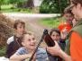 Havlovice 18.-19.6.2011
