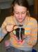 06_preclikovo_specialni_piti_coly
