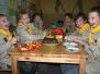 Oslava 1. narozenin 5.11.2009