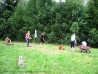 210_Vzorne-vracime-zahradu-do-puvodniho-stavu...