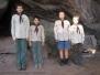 Výprava do Orlích skal 17.9.2011