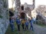 Na lov bubáků do Bubákova 19.9.2009