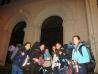 066_Pred_starou_zidovskou_synagogou