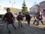 Tatarský zvěd 28.10.2010