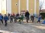 Tatarský zvěd 6.11.2011