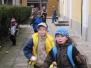 Tatarský zvěd 11.11.2012