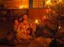 Vánoční schůzka 18.12.2009