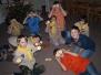 Vánoční schůzka 16.12.2010