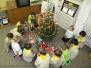 Vánoční schůzka 19.12.2012