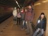 19_na_zizkov_jsme_cestovali_metrem