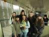 39_kompletni_moncina_druzinka_v_zubacce_na_petrin_-_v_poradi_druzi