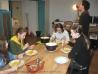 48_vecerime_julci_a_bukacovi_skvele_spageti