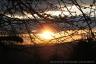32_Sobotni_zapad_slunce_byl_jeste_krasnejsi