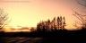 43_A_zase_nejaka_panoramata