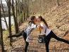16_majova-na-rozlouceni-zaverem