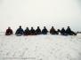 Zimní Komáriáda 16.2.2013