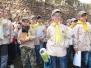 ZVaS Vrchlabí 21.4.2012