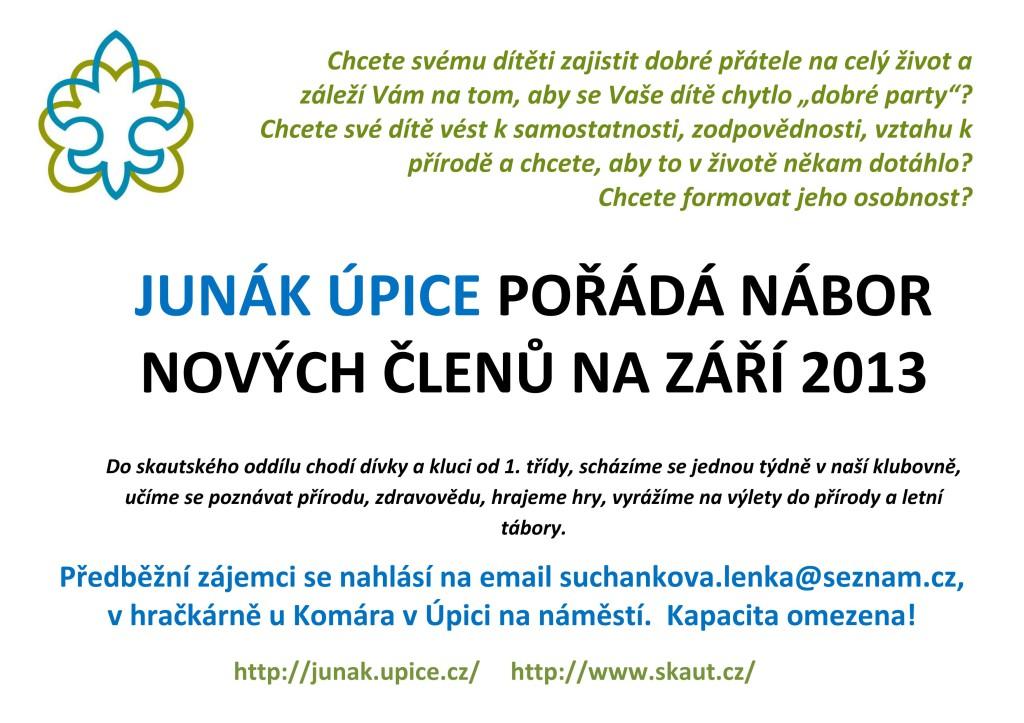 Nabor_2013